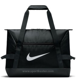 Nike Academy Team Tasche S