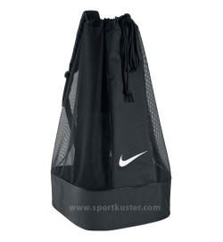 Nike Club Team Ball Tasche