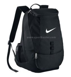 Nike Club Team Swoosh Rucksack