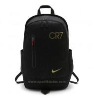Nike CR7 Rucksack