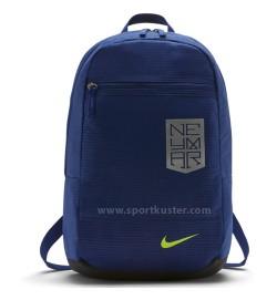 Nike Neymar Jugend Rucksack