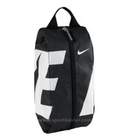 Nike Team Training Schuhtasche
