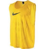 Markierungsweste Gelb